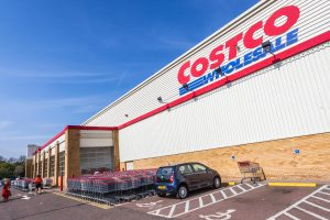 Costco Easter 2019 opening hours – bank holiday weekend